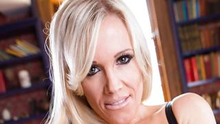 Rebecca More escort adultwork porn