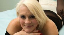 Sexy Carol